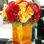 yellow-and-other-flowers-centerpiece-ideas1.jpg