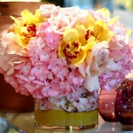 yellow-and-other-flowers-centerpiece-ideas5.jpg