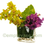 yellow-and-other-flowers-centerpiece-ideas7.jpg