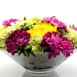 yellow-and-other-flowers-centerpiece-ideas9.jpg