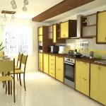yellow-kitchen-combo1-1.jpg