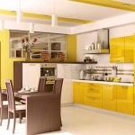 yellow-kitchen-combo1-4.jpg