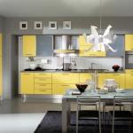 yellow-kitchen-combo2-1alacucine.jpg