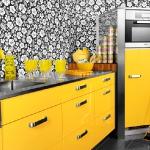 yellow-kitchen-combo2-3.jpg