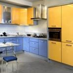 yellow-kitchen-combo3-1.jpg