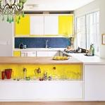 yellow-kitchen-combo3-2.jpg