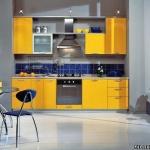 yellow-kitchen-combo3-3.jpg