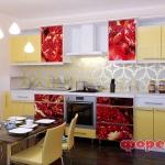 yellow-kitchen-ideas1-1.jpg