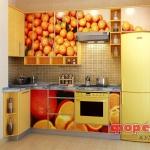 yellow-kitchen-ideas1-3.jpg