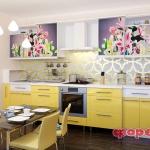 yellow-kitchen-ideas1-4.jpg
