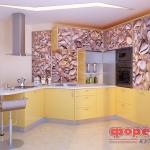 yellow-kitchen-ideas1-6.jpg