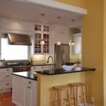 yellow-kitchen-ideas2-2.jpg
