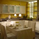 yellow-kitchen-ideas2-3.jpg
