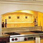 yellow-kitchen-ideas2-7.jpg