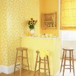 yellow-kitchen-ideas2-8.jpg