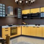 yellow-kitchen2-4.jpg