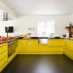 yellow-kitchen3-12.jpg