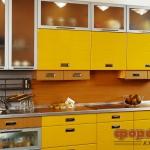 yellow-kitchen3-5forema.jpg