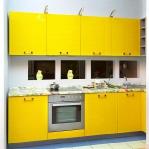 yellow-kitchen3-6kuxdvor.jpg
