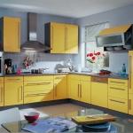 yellow-kitchen3-7.jpg