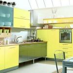 yellow-kitchen4-6latini-cucine.jpg