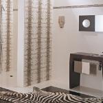zebra-print-bathroom-ideas2.jpg