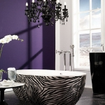 zebra-print-bathroom-ideas5.jpg