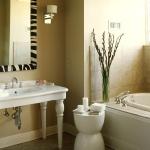 zebra-print-bathroom-ideas6.jpg
