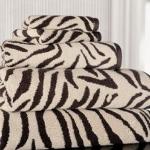 zebra-print-bathroom-ideas7.jpg