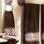 zebra-print-bathroom-ideas8.jpg