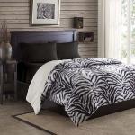 zebra-print-bedroom-ideas1-1.jpg