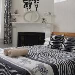 zebra-print-bedroom-ideas1-2.jpg