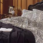 zebra-print-bedroom-ideas1-3.jpg