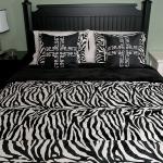 zebra-print-bedroom-ideas1-4.jpg
