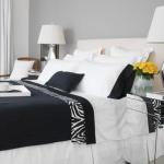 zebra-print-bedroom-ideas1-5.jpg