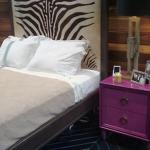 zebra-print-bedroom-ideas2-2.jpg