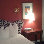 zebra-print-bedroom-ideas2-3.jpg