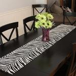 zebra-print-interior-details2-1.jpg
