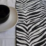 zebra-print-interior-details2-2.jpg