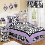 zebra-print-interior-ideas-add-color11.jpg