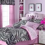 zebra-print-interior-ideas-add-color12.jpg