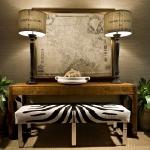 zebra-print-interior-ideas-add-color2.jpg