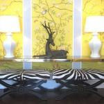 zebra-print-interior-ideas-add-color5.jpg