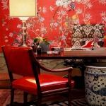 zebra-print-interior-ideas-add-color9.jpg