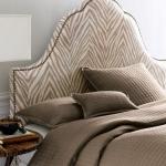 color-zebra-print-interior-ideas3.jpg