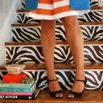 zebra-print-interior-trend2-1.jpg