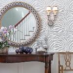 zebra-print-interior-trend3-1.jpg