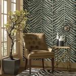 zebra-print-interior-trend3-5.jpg