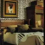 zebra-print-interior-trend3-6.jpg