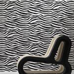 zebra-print-interior-trend3-7.jpg
